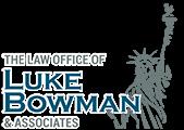 Luke Bowman